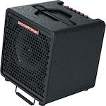 Ibanez Promethean Bass Amp Combo 300 Watts 1x10 Digital P3110D