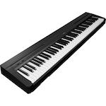 Yamaha P35 Digital Stage Piano, 88 Note P35