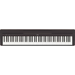 Yamaha P45 Digital Stage Piano, 88 Note P45