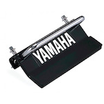 Yamaha Kick Pedal Anchor For Slave Pedal P80SA