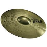 Paiste PST3 14 inch Crash Cymbal PA0631414