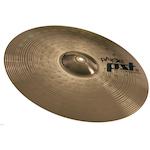 Paiste PST5 18 inch Thin Crash Cymbal PA0651218