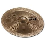 Paiste PST5 14 inch Mini China Cymbal PA0652614