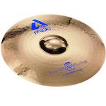 Paiste Powerslave 16 inch Boomer Crash Cymbal PA0822816