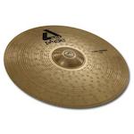 Paiste Alpha 18 inch Thin Crash Cymbal PA0851218