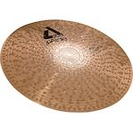 Paiste Alpha 20 inch Flat Ride Cymbal PA0852320