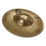 Paiste Alpha 12 inch Metal Splash Cymbal PA0852412