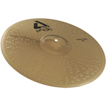 Cymbals Clearance