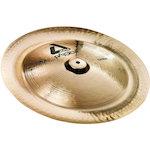 Paiste Alpha Brilliant 16 inch China Cymbal PA0882616