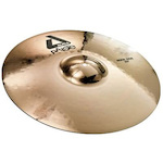 Paiste Alpha Brilliant 20 inch Rock Ride Cymbal PA0882720