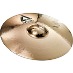 Paiste Alpha Brilliant 22 inch Rock Ride PA0882722