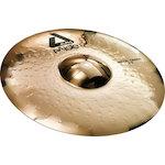 Paiste Alpha Brilliant 18 inch Metal Crash Cymbal PA0882918