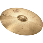 Paiste 2002 22 inch Deep Full Ride PA1065222