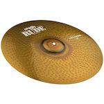 Paiste Rude Classic 17 inch Thin Crash Cymbal PA1121217
