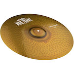 Paiste Rude Classic 19 inch Thin Crash Cymbal PA1121219