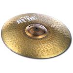 Paiste Rude Classic 18 inch Wild Crash Cymbal PA1127718