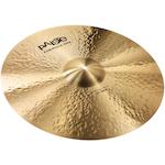 Paiste 602 Modern Essentials 20 inch Ride Cymbal PA1141620