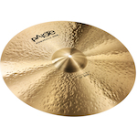 Paiste 602 Modern Essentials 22 inch Ride Cymbal PA1141622
