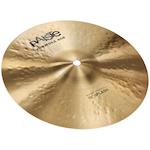 Paiste 602 Modern Essentials 10 inch Splash Cymbal PA1142210