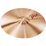 Paiste PST7 18 inch Heavy Crash PA1702818