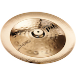 Paiste PST8 Reflector 18 inch Rock China Cymbal PA1802518