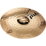 Paiste PST8 Reflector 16 inch Rock Crash Cymbal PA1802816