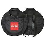 Paiste Cymbal Bag, 24 inch PA224418524