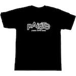Paiste Clothing