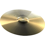 Paiste Signature 16 inch Crystal Thin Crash PA4000916