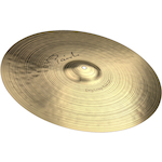 Paiste Cymbal 20 Signature Dry Crisp Ride PA4001120
