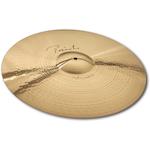 Paiste Signature 20 inch Fast Crash Cymbal PA4001420
