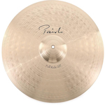 Paiste Signature 20 inch Full Ride PA4001620