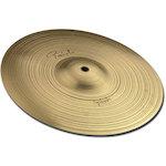 Paiste Cymbal 8 Signature Splash PA4002208