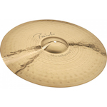 Paiste Signature 21 inch Silver Mellow Ride PA4005121