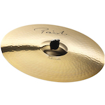 Paiste Signature Reflector 18 inch Full Crash Cymbal PA4051418