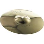 Paiste Cymbal 8 inch Signature Reflector Splash PA4052208