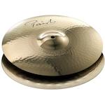 Paiste Signature Reflector 14 inch Heavy Full Hi Hats Cymbals PA4054614
