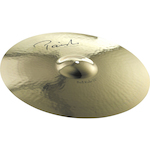 Paiste Cymbal 22 inch Signature Reflector Bell Ride Nicko McBrain PA4055622