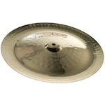 Paiste Signature Reflector 14 inch Thin China PA4059914