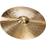 Paiste Signature Precision 18 inch Thin Crash PA4101218