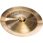 Paiste Signature Precision 18 inch China PA4102618