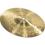 Paiste Cymbal 8 Signature Drk Energy Splash MKI PA4802208