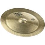 Paiste Twenty 20 inch China Cymbal PA5102620