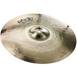 Paiste Twenty Custom 18 inch Full Crash PA5151418