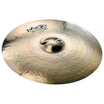 Paiste Twenty Custom 20 inch Full Ride PA5151620
