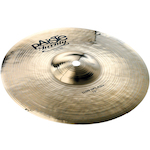 Paiste Twenty Custom 10 inch Thin Splash PA5152210