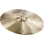 Paiste 20 Masters Medium Ride Cymbal PA5501620
