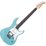 Yamaha Pacifica 112V Electric Guitar, Sonic Blue PAC112VSB