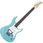 Yamaha Pacifica 112V Electric Guitar, Sonic Blue PAC112VSB