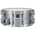 Tama Starphonic Aluminium Snare 14x6 PAL146